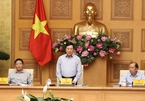 Vietnam to take over ASEAN Chairmanship in November