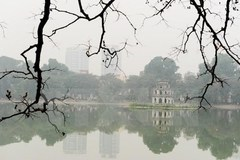 Hanoi to promote tourism in Japan in late October