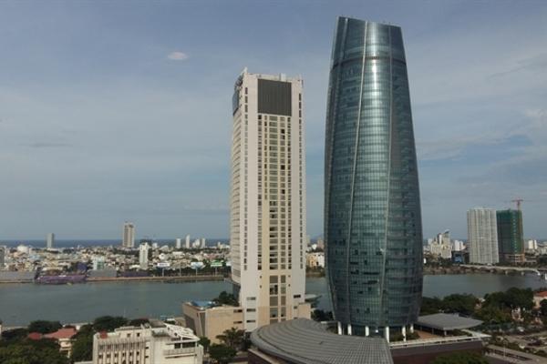 Da Nang to host Smart city Summit