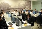 Vietnam's derivatives pick up in October but signal slowdown in short term