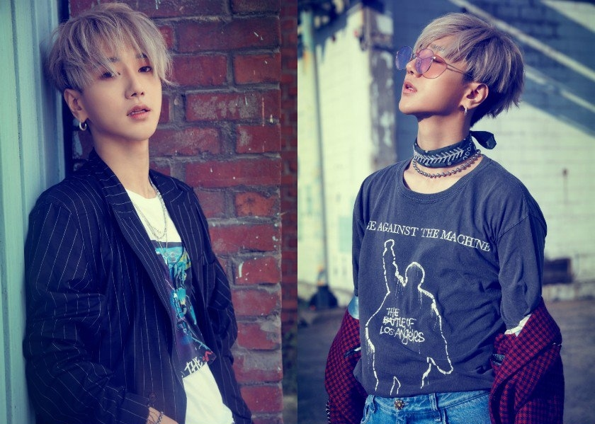 Sao Hàn,Running Man,SNSD,Lee Seo Jin,BTS,Stray Kids,Super Junior,Pink Fantasy,TWICE,LOONA,Taeyeon,WINNER,WJSN,(G)I-DLE,CLC