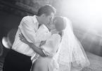 Đông Nhi thú nhận 'cảm thấy bất an' trước đám cưới