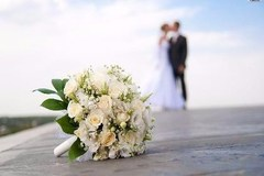 Bỏ trai nghèo lấy thiếu gia, tôi không ngờ nhận trái đắng trong ngày cưới