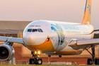 Vì sao máy bay phải xả nhiên liệu trước khi hạ cánh?