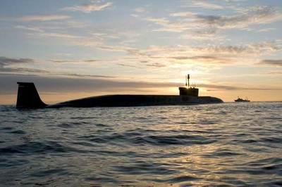 Nhận diện vũ khí 'ngày tận thế' của Nga