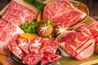 Có gì trong miếng thịt bò có giá hàng chục triệu mỗi ký?