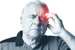 Những điều bạn cần biết để không bị đột quỵ