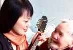 NSND Thái Bảo kể về người mẹ 3 lần chạy trốn khỏi trạm xá để giữ lại con gái