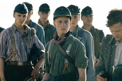 Danish films to be shown in Vietnam