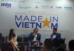 Vietnam, Asia's new manufacturing hub