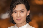 Quang Trung bị hacker tấn công tài khoản, lừa đảo tiền khán giả