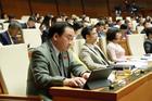 Quốc hội: Chốt phương án tăng tuổi hưu, miễn nhiệm Bộ trưởng Y tế