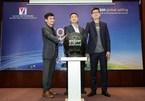 Amazon Global Selling establishes specialised team in Vietnam