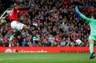 MU 1-0 Liverpool: VAR khiến đội khách mất bàn gỡ (hiệp 2)