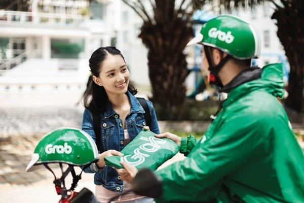 Grab,Facebook,Airbnb,Startup,CIEM,Golden Gate Ventures,500 Startups,Topica,vietnam economy,Vietnam business news