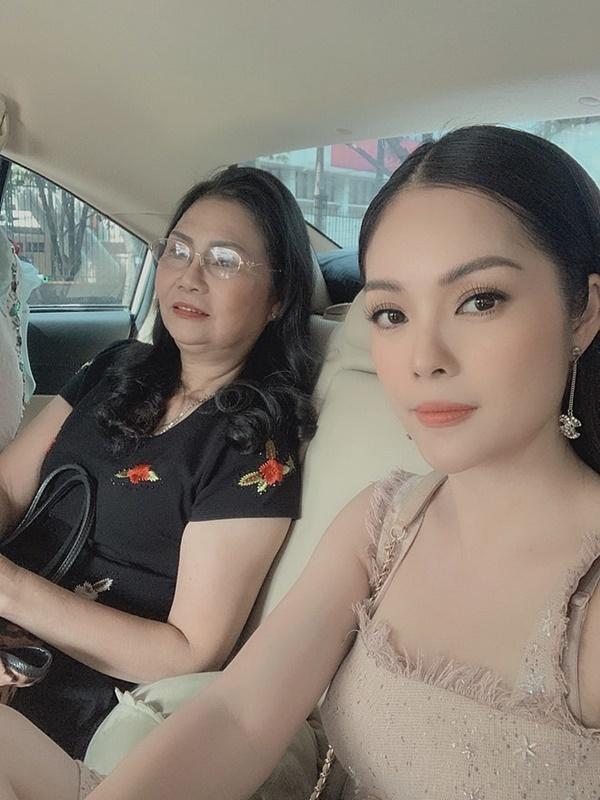 Tuấn Hưng,Đăng Khôi,Thái Trinh,Phương Mỹ Chi,NSND Hồng Vân