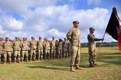 Gặp nạn trong khi huấn luyện, 3 lính Mỹ chết thảm