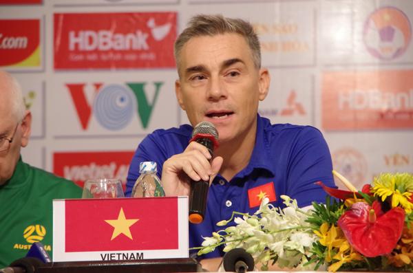 Khai mạc Giải bóng đá Futsal HDBank Đông Nam Á 2019