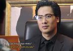 JVevermind tái xuất, giới thiệu phim đầu tay 'Không dấu chân người'