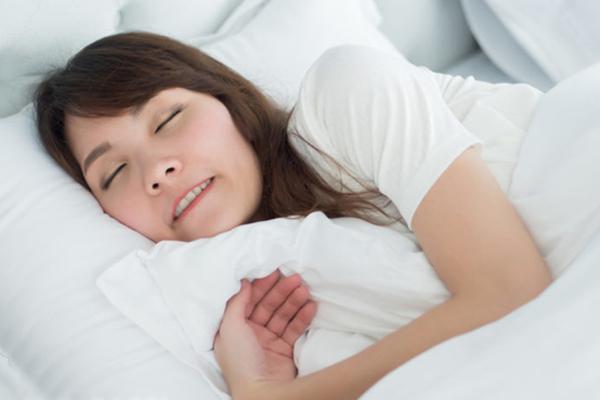 5 dấu hiệu bất thường khi ngủ chứng tỏ sức khỏe nguy hiểm cận kề