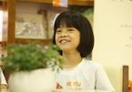 Cô bé 9 tuổi hiếu động đoạt giải nhất thi viết văn 'Đóa hoa đồng thoại'