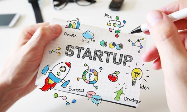 Nhượng quyền chuyển phát nhanh - thêm cơ hội khởi nghiệp cho người trẻ