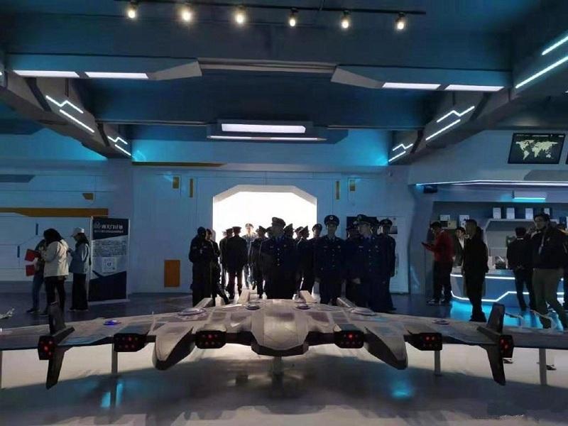 Trung Quốc,tàu sân bay,kỹ thuật,quân sự,khoa học kỹ thuật,máy bay
