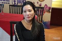 Thanh Thanh Hiền khóc rất 'ngọt' khi ca lại 'Lan và Điệp'