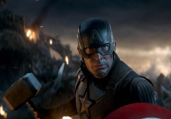 Fan Marvel chờ đón sự trở lại của các nhân vật quen thuộc trong Phase 4
