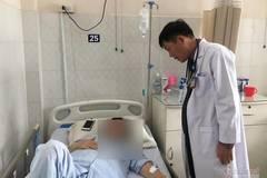 Một phụ nữ Sài Gòn tử vong sau khi uống thuốc tiểu đường chứa chất cấm