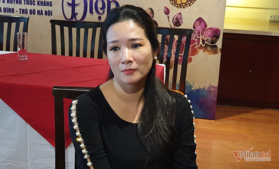 Thanh Thanh Hiền,Lan và Điệp