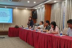 Dự thảo Tiêu chuẩn Việt Nam về nước giải khát: Nhiều băn khoăn