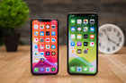 Doanh số iPhone 11 gây bất ngờ tại TQ, Apple sẽ ra mắt 4 iPhone 5G năm sau?