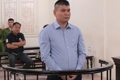 Người phụ nữ bị sàm sỡ, khởi nguồn vụ nổ súng 1 người chết ở Hà Nội