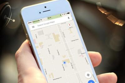 Sự cố buộc hàng triệu iPhone phải cập nhật trước 3/11