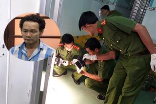 Lời khai của gã đàn ông ở Vĩnh Long giết chị gái vì món nợ 50 triệu
