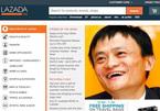 Alibaba sets its sights on Vietnamese market