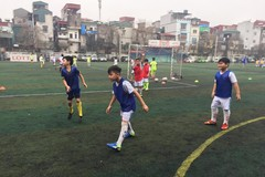 Vietnamese Education Ministrywants textbooks for physical education, but teachers say no