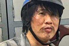 Khởi tố giang hồ Khánh 'kê' từng bắn vào công an, thu 12 khẩu súng