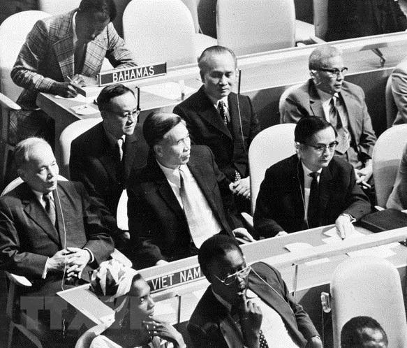 Liên hợp quốc,Hội đồng Bảo an