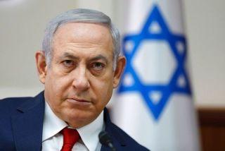 Thủ tướng Israel Netanyahu không thành lập được chính phủ