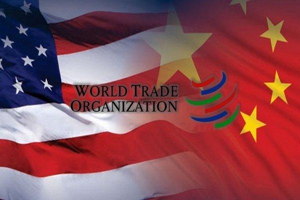 Trung Quốc 'mượn gió' quyết chơi Mỹ một vố đau