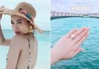 Bảo Thy sắp cưới đại gia Nghệ An siêu giàu nhưng kín tiếng này?