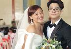 Văn Mai Hương gây bức xúc vì mập mờ chuyện kết hôn để PR
