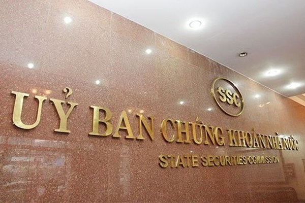Vietnamese National Assembly deputies debate Securities Law today