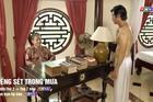 'Tiếng sét trong mưa' tập 44: Khải Duy đồng ý cho con trai cưới người ở