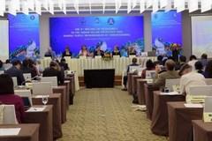 Vietnam joins global efforts to protect sea turtles