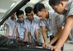 Chỉ 37% doanh nghiệp có hoạt động đào tạo nghề nghiệp cho lao động