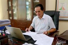 'Tôi có phải người Việt Nam không' và trăn trở của Bí thư Mường Nhé