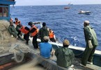 Vietnam sees chance for IUU yellow card to be rescinded